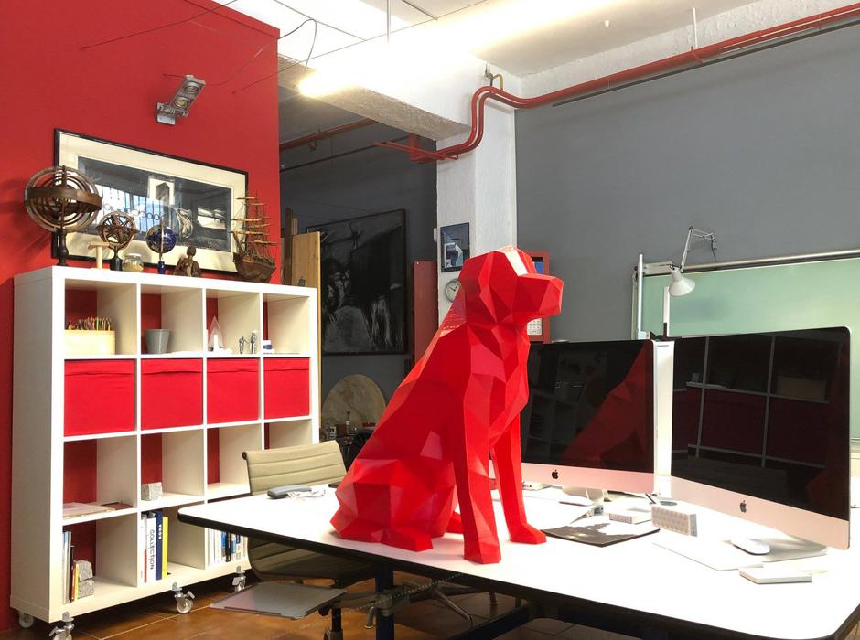 Studio 3D